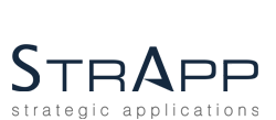 StrApp is a web development company based out of Bangalore, providing web solutions for retail, ecommerce development and helps build offshore teams