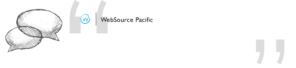 Web Source Pacific